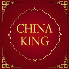 China King - Trenton