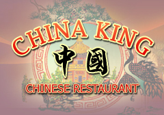 China King - Virginia Beach
