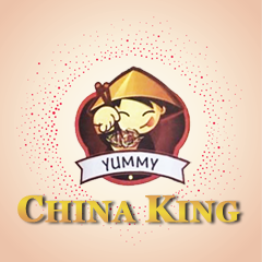 China King - Wichita