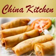 China Kitchen - Elkridge