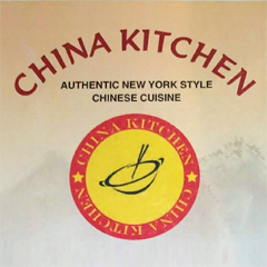 China Kitchen - Groveland