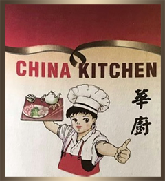 China Kitchen Order Online Lexington Ky Chinese