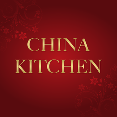 China Kitchen - Middleville