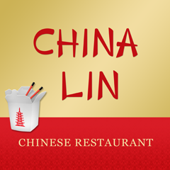 China Lin - Collinsville