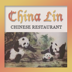 China Lin - Pittsburgh