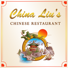 China Liu's -  Lithia Springs
