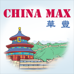 China Max - Amherst