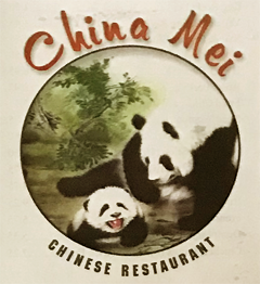 China Mei - Miami