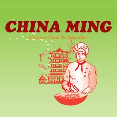 China Ming - Stratford