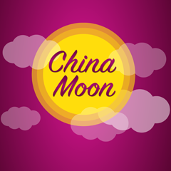 China Moon - Columbia, MO