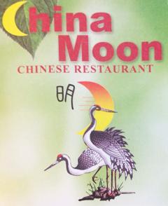 China Moon - Jacksonville