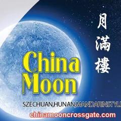 China Moon - Murfreesboro Pike, Nashville
