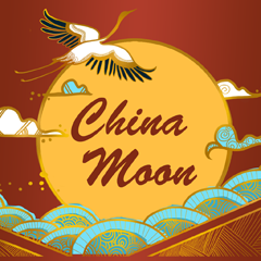 China Moon - Portsmouth