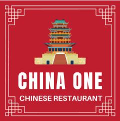 China One - Baton Rouge