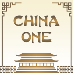 China One - Denville