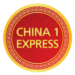 China 1 Express - West Palm Beach