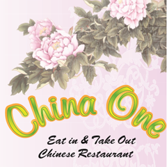 China One - Louisville