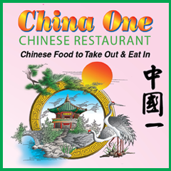 China One - Manheim