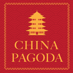 China Pagoda - Fort Worth