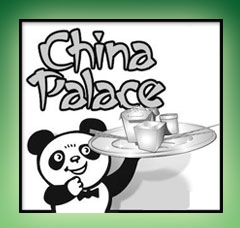 China Palace - Cape Girardeau