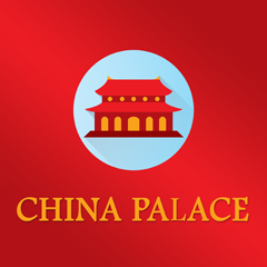 China Palace - Englewood