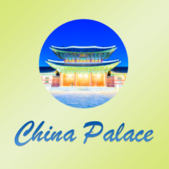 China Palace - Lansing