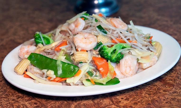 Shrimp Image