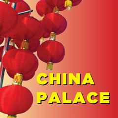China Palace - North Port