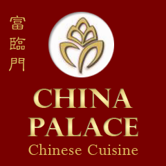 China Palace - Novato