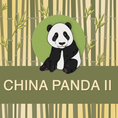 China Panda II - Richmond