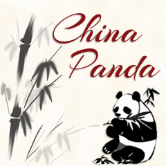 China Panda - Athens