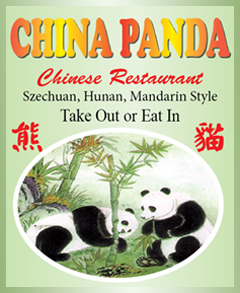 China Panda - Murfreesboro