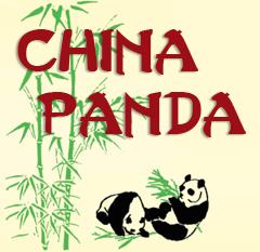 China Panda - Sanford