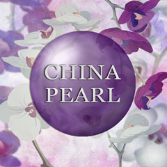 China Pearl - Langhorne
