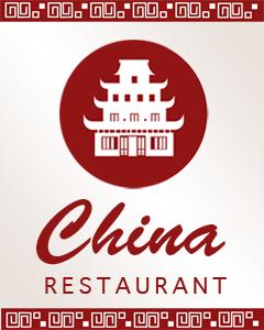 China Restaurant - Phoenix