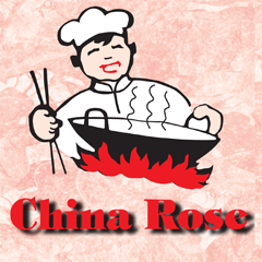 China Rose - Kernersville