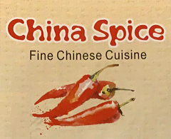 China Spice - Pasadena