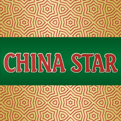 China Star - Garland