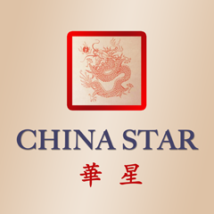 China Star - Highland Park