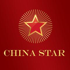 China Star - Lima