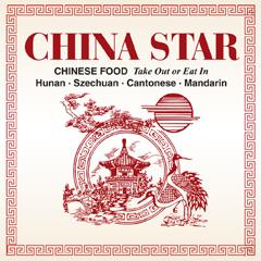 China Star - Mankato