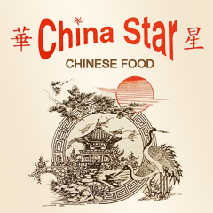 China Star - Rochester