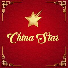 China Star - Stuart