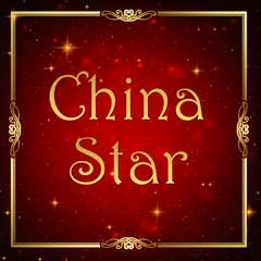 China Star - Tamarac