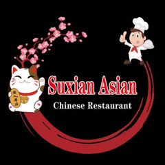 Suxian Asian - Tucker