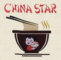 China Star - 4085 Haverhill Rd, West Palm Beach