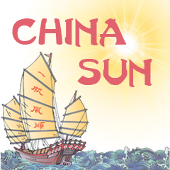 China Sun - Orlando