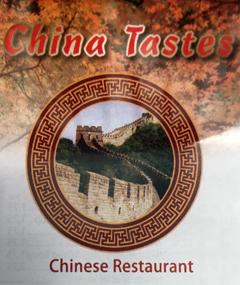 China Taste - Bedford