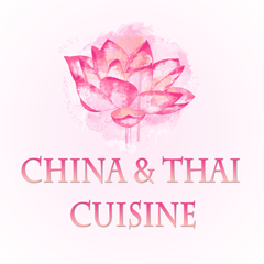 China & Thai Cuisine - Indy