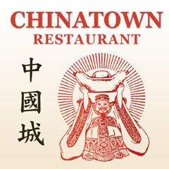 Chinatown Restaurant - Bloomsburg